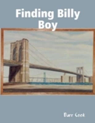 Finding Billy Boy