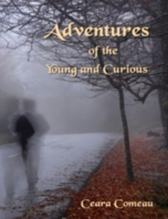 (ebook) Adventures of the Young and Curious - Crime Mystery & Thriller