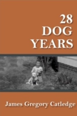 (ebook) 28 Dog Years