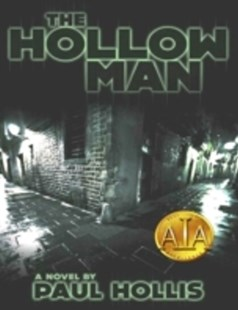 (ebook) Hollow Man - Modern & Contemporary Fiction General Fiction
