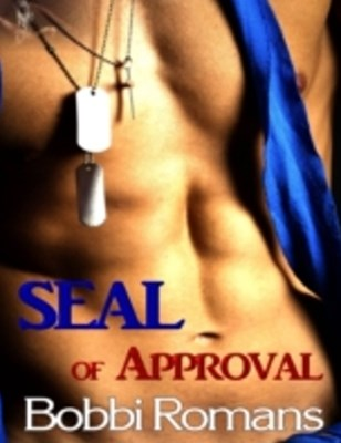 (ebook) SEAL of Approval