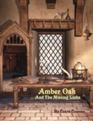 Amber Oak and the Missing Links