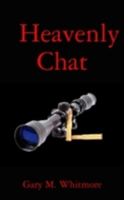 Heavenly Chat