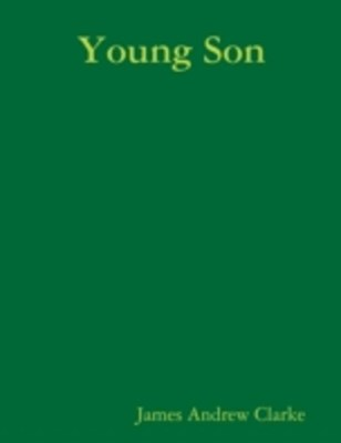 Young Son