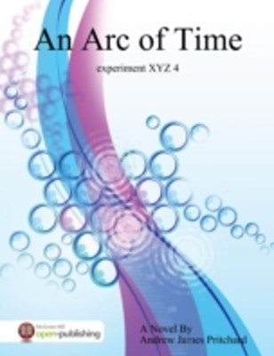 (ebook) Arc of Time
