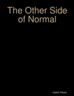 (ebook) Other Side of Normal - Modern & Contemporary Fiction General Fiction