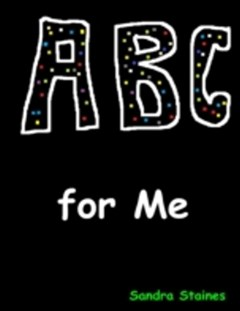(ebook) Abc for Me