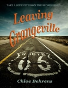 (ebook) Leaving Grangeville - Modern & Contemporary Fiction General Fiction