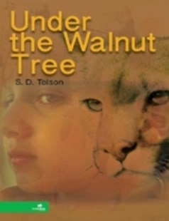 (ebook) Under the Walnut Tree - Modern & Contemporary Fiction General Fiction