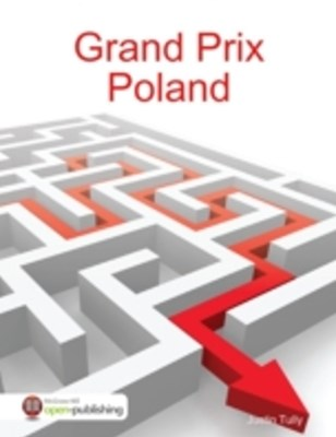 (ebook) Grand Prix Poland
