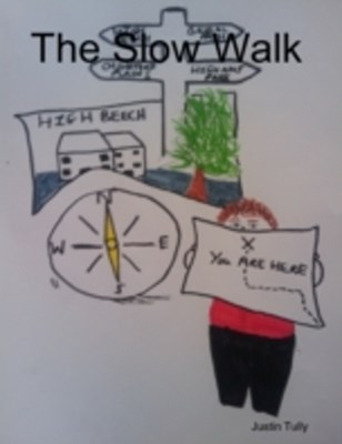 (ebook) Slow Walk
