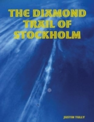 (ebook) Diamond Trail of Stockholm