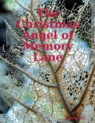 (ebook) Christmas Angel of Memory Lane