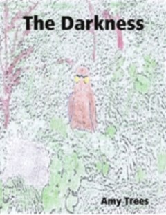 (ebook) Darkness