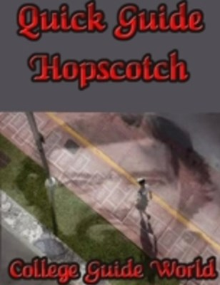 Quick Guide: Hopscotch