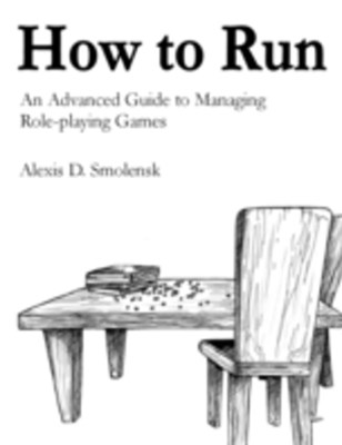 (ebook) How to Run