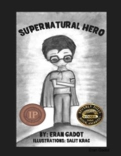 Supernatural Hero