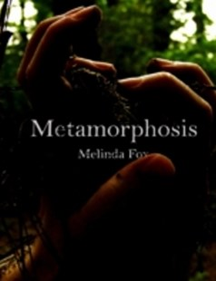 (ebook) Metamorphosis - Children's Fiction