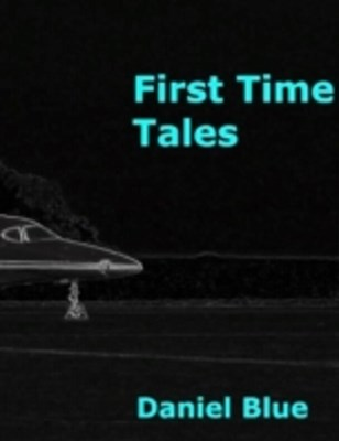 (ebook) First Time Tales