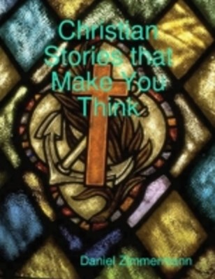(ebook) Christian Stories That Make You Think