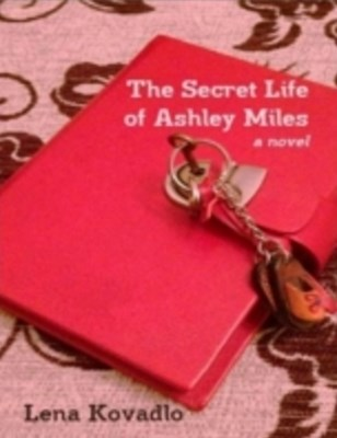 Secret Life of Ashley Miles