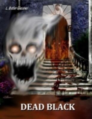(ebook) Dead Black