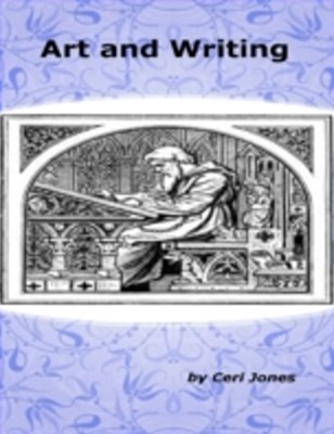 (ebook) Art and Writing