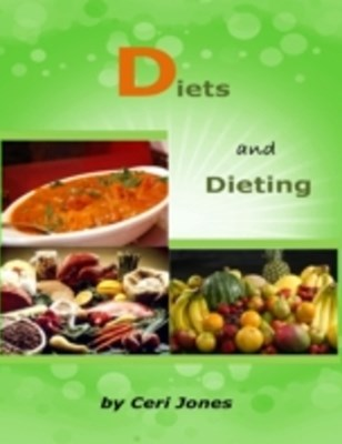 (ebook) Diets and Dieting