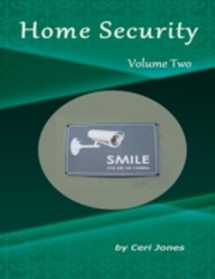 (ebook) Home Security Volume 2