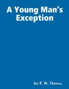 (ebook) Young Man