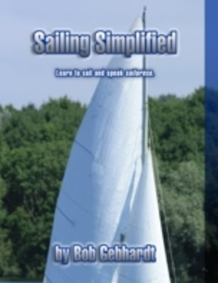 Sailing Simplified
