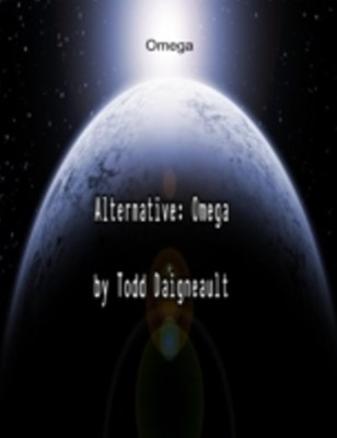 (ebook) Alternative: Omega