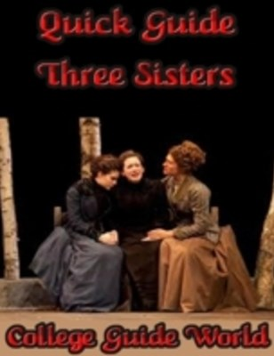 Quick Guide: Three Sisters