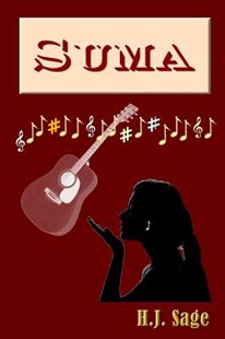 Suma by H J Sage (9781312430549) - PaperBack - Modern & Contemporary Fiction General Fiction