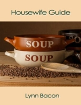 Housewife Guide