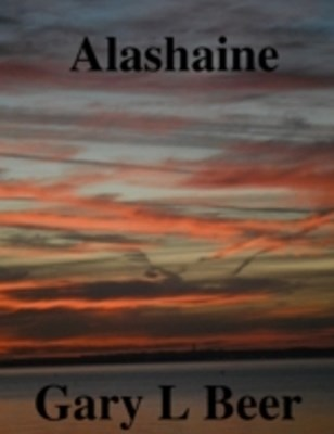 (ebook) Alashaine