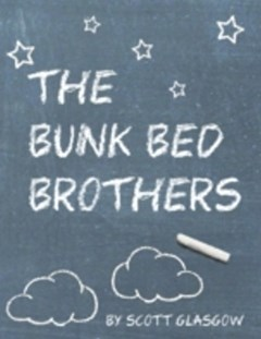 Bunk Bed Brothers