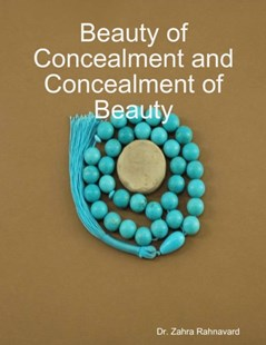 (ebook) Beauty of Concealment and Concealment of Beauty - Religion & Spirituality