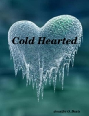 Cold Hearted