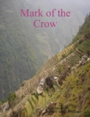 (ebook) Mark of the Crow