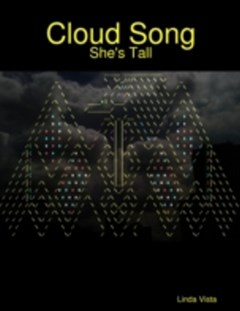 (ebook) Cloud Song: She