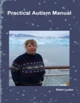 (ebook) Practical Autism Manual