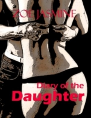 (ebook) Diary of the Daughter