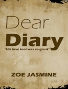 (ebook) Dear Diary - Modern & Contemporary Fiction General Fiction