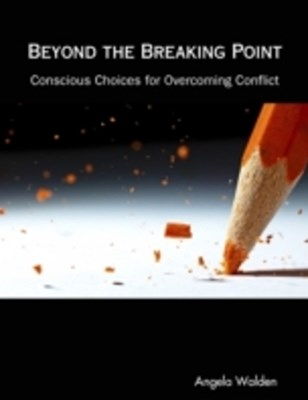 (ebook) Beyond the Breaking Point