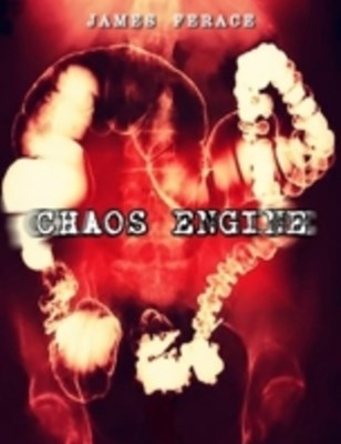 (ebook) Chaos Engine