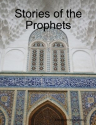 (ebook) Stories of the Prophets