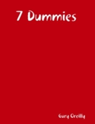 (ebook) 7 Dummies