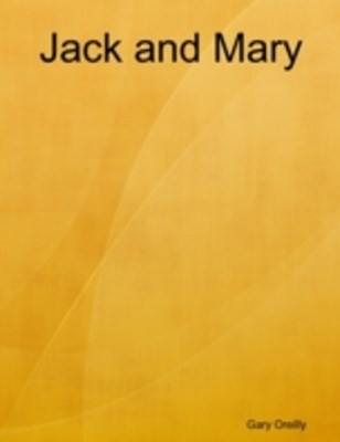 (ebook) Jack and Mary