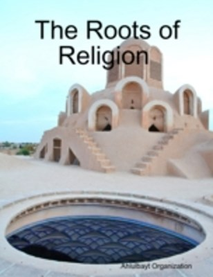 (ebook) Roots of Religion
